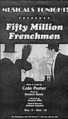 50 million frenchmen