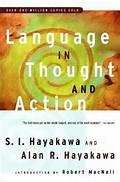 Hayakawa's Bk Language