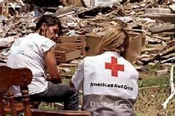 Humanitarian acts