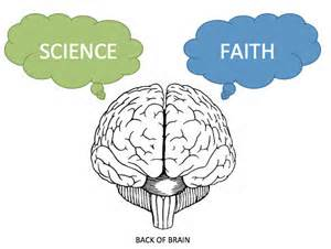 science v faith