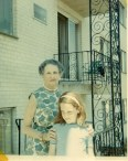 mimi-with-blue-hair-and-maria-age-8