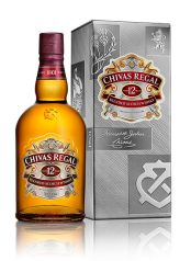 chivas_image_for_wikipedia