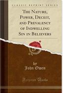 John Owen book cover